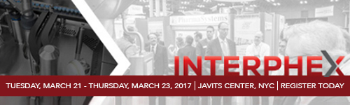 INTERPHEX_EVENT_WEBSITE_BANNER_2017